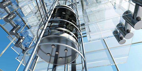 LOUSER Vertical Transportation Solution